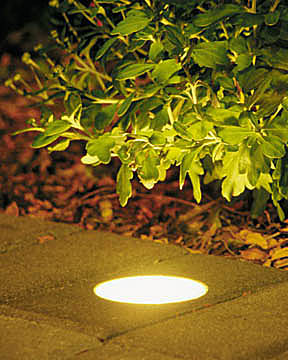 Small pocket lighting is subtle, and offers incredible function and practicality.